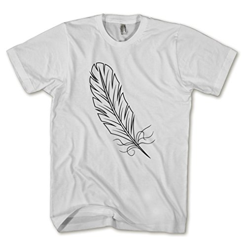 Igtees - T-shirt de sport - Femme gris cendre