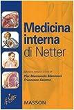 Medicina interna di Netter