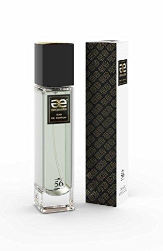AEQUALIS N. 56 Parfum Equivalent Homme 100ml Pour trouver l' èquivalence lisez le détaille