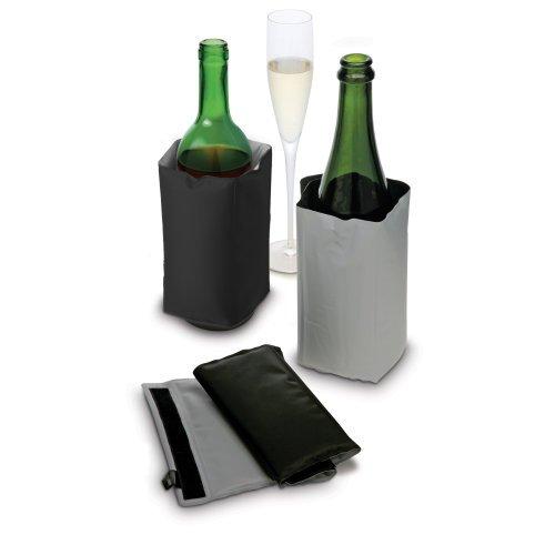 Pulltex Kühldecke für Wein und Cava