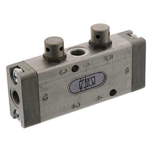 Febi-Bilstein 06405 Interrupteur, boîte de vitesse à groupe-relais