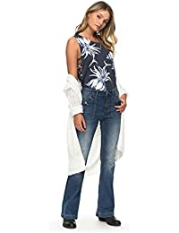 Roxy - Womens Lookmypant Jeans