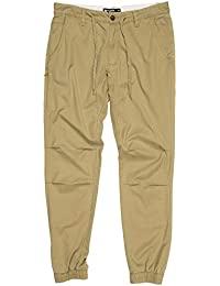 Element Cadet Jogger Pants