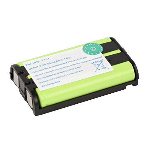 ansmann-batteria-per-ge-tl-dect-panasonic-radio-shack