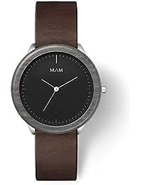 Reloj madera mujer ebay