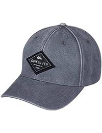 Quiksilver Balasting Cap