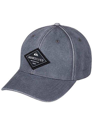 Quiksilver Balasting Cap wet weather