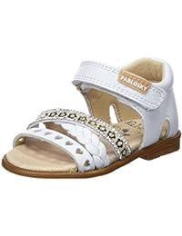 ddcf53c0 Amazon.es: sandalias pablosky niña - ZAPATERIA PATUPEKE: Zapatos y ...