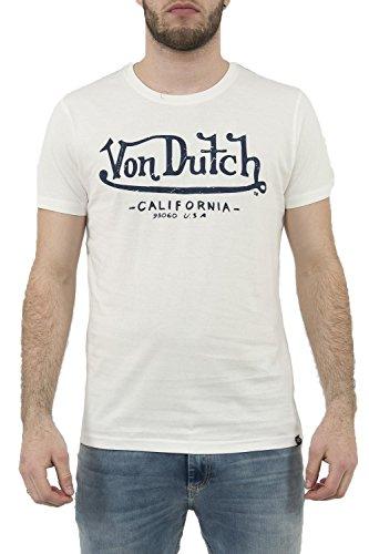 t-shirt-california-whi-von-dutch-mens-t-shirt-white-medium