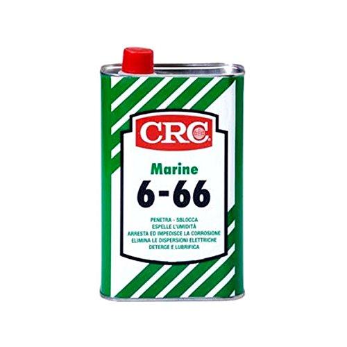 crc-6-66-marine-1-litro