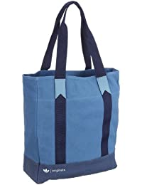 9e43b7a0bc232 adidas Originals Tote Bag 1 V86263 Unisex - Erwachsene Schultertaschen