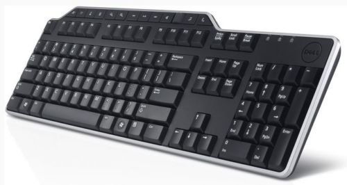 dell-kb522-wired-business-multimedia-keyboard-qwerty-uk