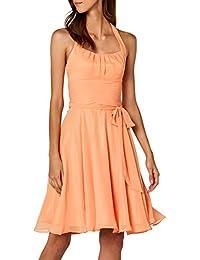 Suchergebnis Suchergebnis FürNeckholder KurzBekleidung FürNeckholder Kleid KurzBekleidung Suchergebnis Kleid FürNeckholder Auf Auf Kleid Auf 4jScA5RL3q