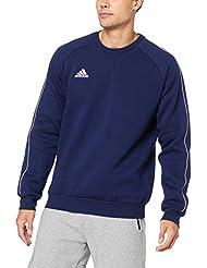 adidas Core18Sweat-Shirt pour Homme
