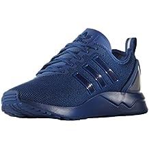 8ea98b10384aa Amazon.it  adidas zx flux - ADIDAS ORIGINALS