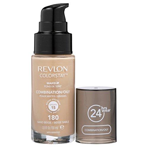 revlon-colorstay-fond-de-teint-flacon-30-ml-oily-skin-n180-sand-beige