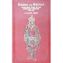 Sikhism and Bhutan