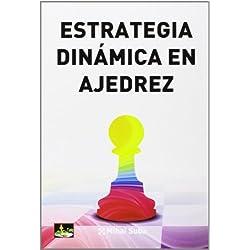 Estrategia dinámica en ajedrez (Ajedrez (chessy))