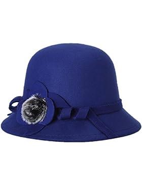 Aikesi Sombrero de Hincha de Lan