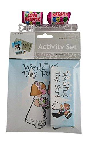 gifts-at-dawn-paquete-de-actividades-infantiles-para-bodas-confeti-libro-para-colorear-tubo-de-burbu