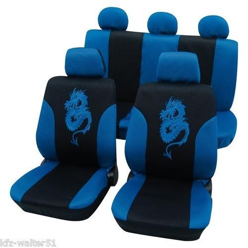 kfz-auto-autositzbezuge-sitzbezuge-schonbezuge-sitzbezug-blau-schwarz-passend-fur-ford-escort-fiesta