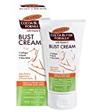 Bust Firming Cremes - Best Reviews Guide
