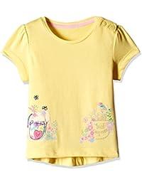 Mothercare Girls' T-Shirt