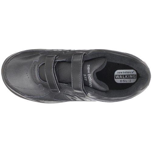 New Balance, Scarpe da corsa donna Nero (nero)