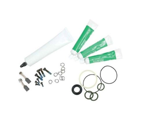 Hitachi 996375 Service Kit für die HITACHI H65 Demolition Hammer -