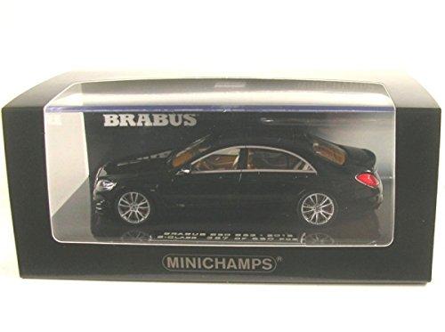 minichamps-brabus-850-s63-sclass-2015