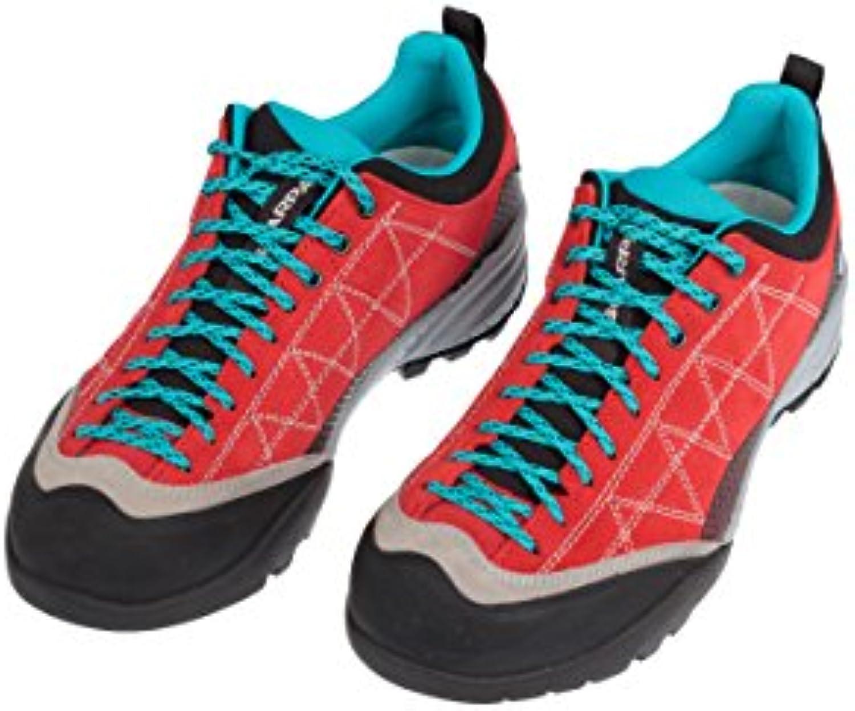 Gentiluomo Signora SCARPA Zen PRO Donne Queensland online Moda scarpe versatili | Modalità moderna  | Scolaro/Signora Scarpa