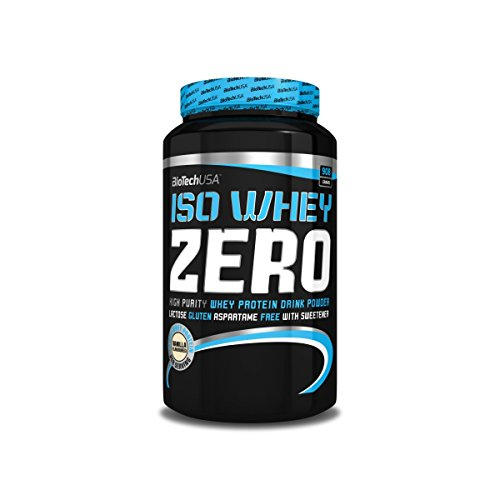 biotech-whey-zero-lactose-free-proteinas-sabor-avellana-908-gr