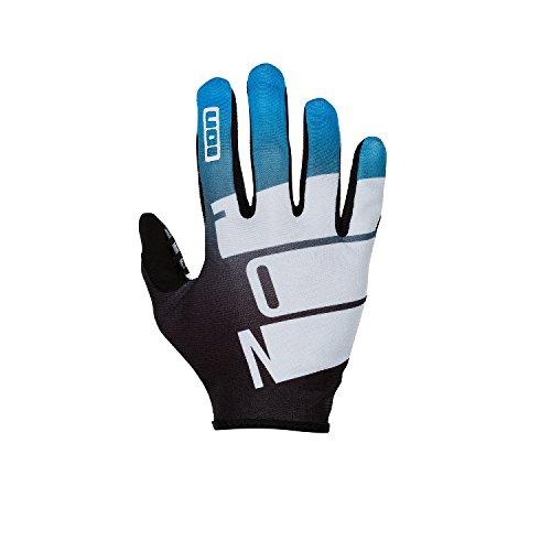 ion-dude-mx-dh-fr-longs-gants-de-velo-bleu-blanc-2016-xl-schwarz