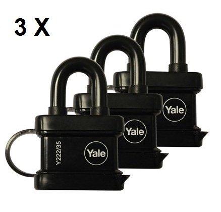 3-x-yale-essentials-35-mm-de-haute-qualite-resistant-aux-intemperies-cadenas-yale-locks-etanche-pour