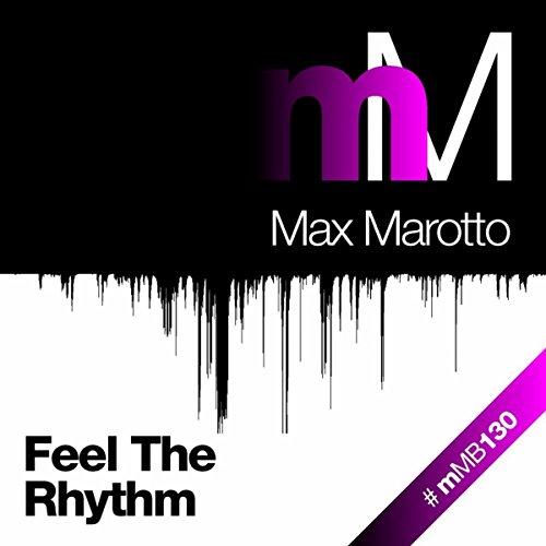 feel-the-rhythm-orignal-mix