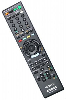 sony-remote-control-for-bdv-e300-blu-ray-home-cinema