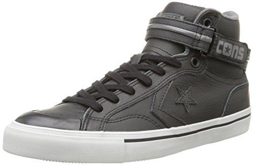 Converse Pro Blaz Plus, Sneakers Hautes Mixte Adulte