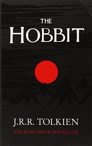 Preisvergleich Produktbild The Hobbit (1999) (The Tolkien collection)