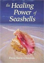 The Healing Power of Seashells: Gifts of the Sea by Daya Sarai Chocron (2005-10-01)