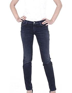 ARMANI JEANS - Mujeres Pantalones Vaqueros C5J06 1A 15