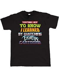 a6a584b2602 Amazon.co.uk: 5XL - T-Shirts / Tops & T-Shirts: Clothing