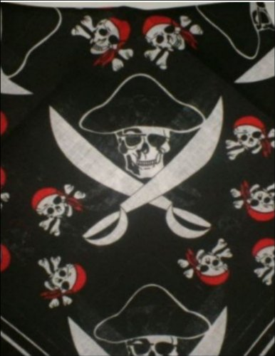jolly-roger-pirate-skull-crossbones-bandana-head-neck-scarf-by-trevisco