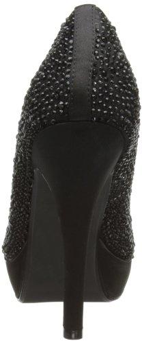 Lunar FLR210, Scarpe col tacco donna Nero (nero)