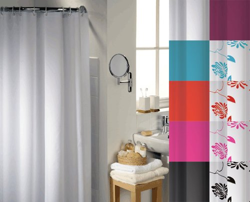 refresh-white-water-repellent-polyester-shower-curtain-including-12-curtain-r