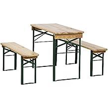 suchergebnis auf f r bierzeltgarnitur klein. Black Bedroom Furniture Sets. Home Design Ideas