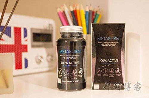 metaburn-untimate-fat-burn-high-energy-formula-natural-and-safe-100-active-60-c