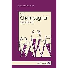 Champagner-Handbuch
