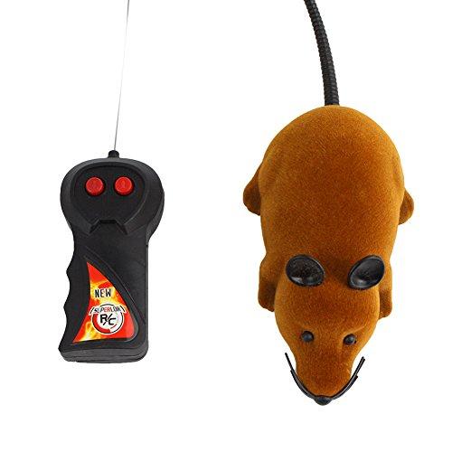control-remoto-inalambrico-novedad-y-divertido-juguete-rc-rata-raton-para-gatos-perros-animales-dome