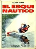 El Esqui Nautico