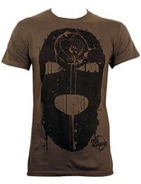 Good Guys Don't Wear Herren T-Shirt - Adult